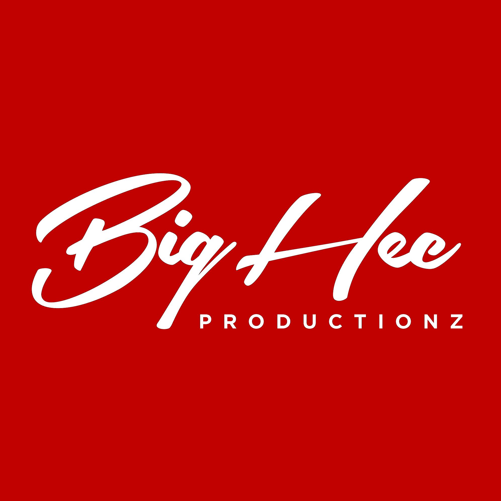 Big Hec Productionz
