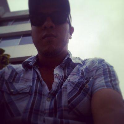 Roderick Rodríguez (@20Roderick)   Twitter