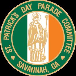 SAV St. Pat's Parade