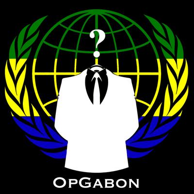 @OpGabon