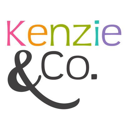 Kenzie & Co. | Social Profile
