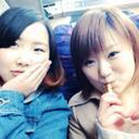 みさと (@0103Misato) Twitter