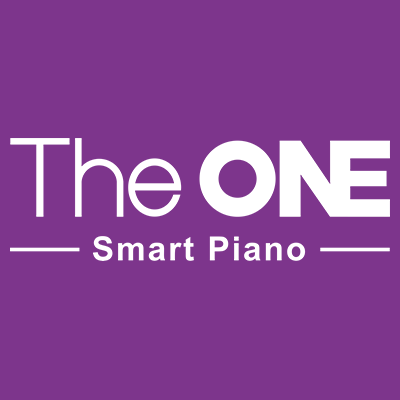 The one smart piano onesmartpiano twitter for Unblocked piano