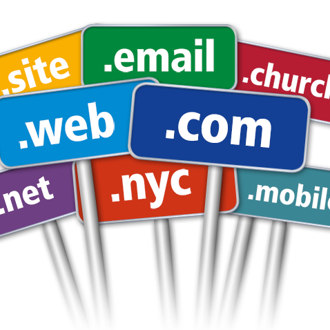 Domain News