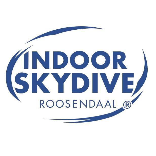 @IndoorSkydiveNL