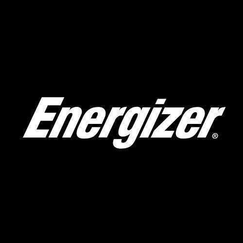 @EnergizerME