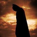 THE BATMAN (@11THEBATMAN11) Twitter