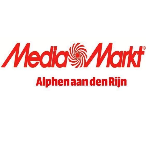 @MediaMarktAadR
