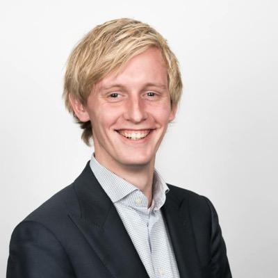 Martijn Mol