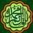 AlHujjat Network