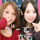 Haruna Takahashi (@0128love0706) Twitter