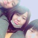 矢野 菜月 (@02na16) Twitter
