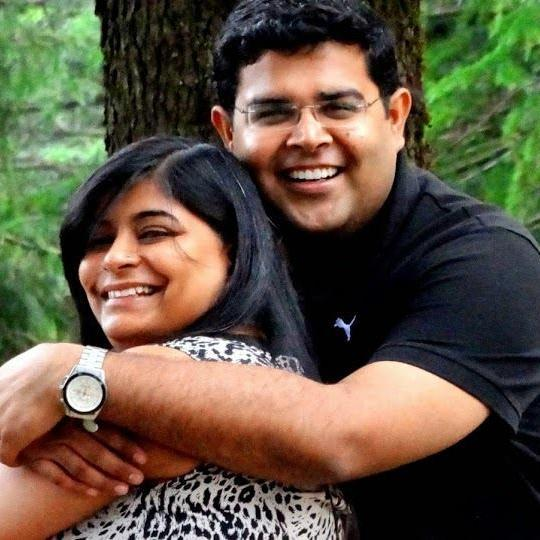 Ahuja speakers price in bangalore dating