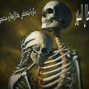 salem  (@096Salem) Twitter