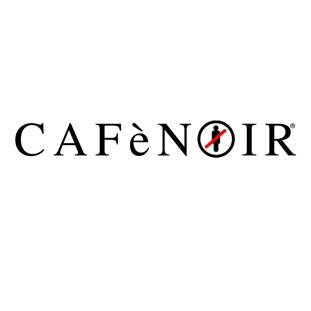 @cafenoir