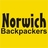 Norwich Backpackers