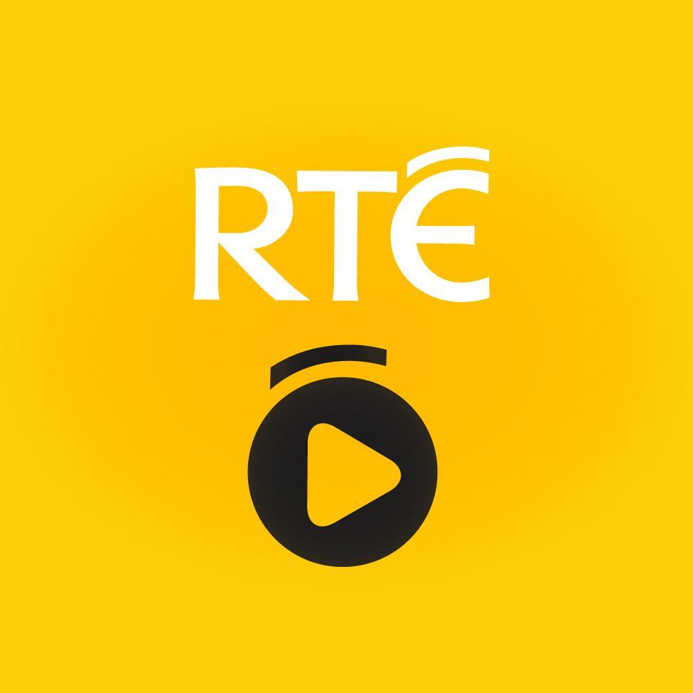 how to download videos from rte player