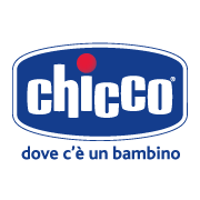 @ChiccoArgentina