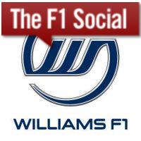 TF1C Williams