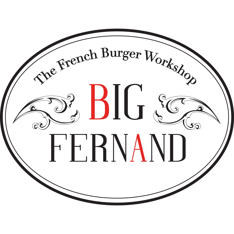 @BigFernand_UK