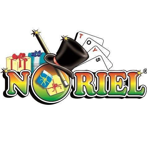 @NorielToys