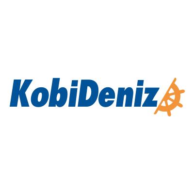 @KobiDeniz