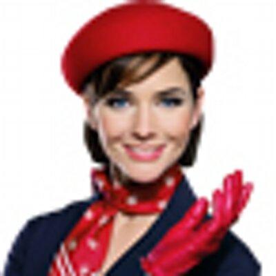 w w w airberlin com: