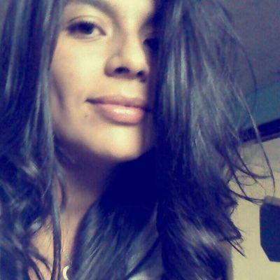 Jessi Lopez Nude Photos 36