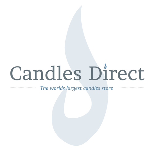 Risultati immagini per candlesdirect logo