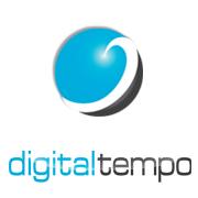 @digital_tempo