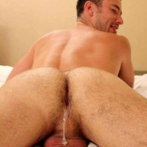 sex gay xxx
