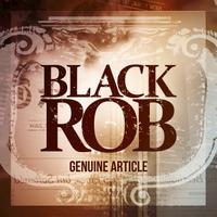 Black Rob | Social Profile