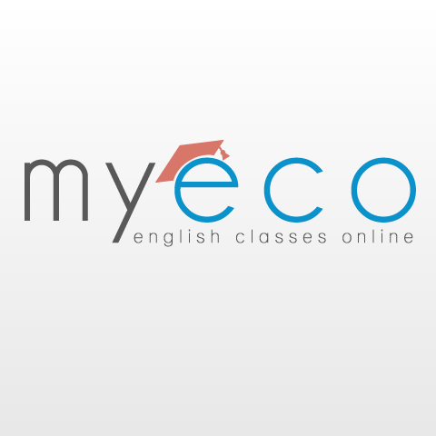 MyECO Official
