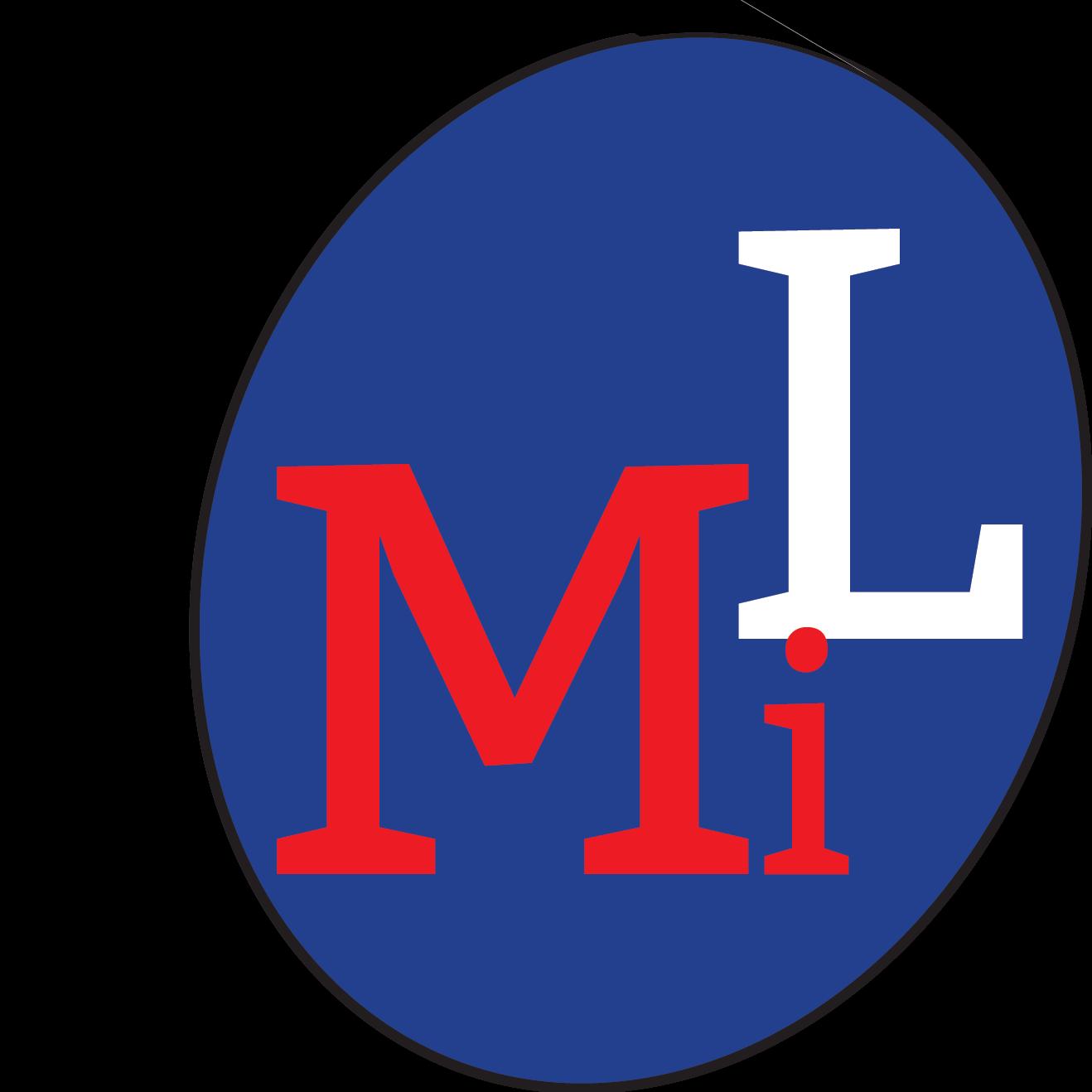 Milano lavoro milanolavoronew twitter for Lavoro a milano