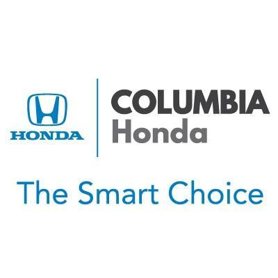 Columbia honda columbia honda twitter for Honda dealer columbia mo