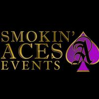 Smokin' Aces Events | Social Profile