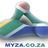 MyZAcoza's avatar'