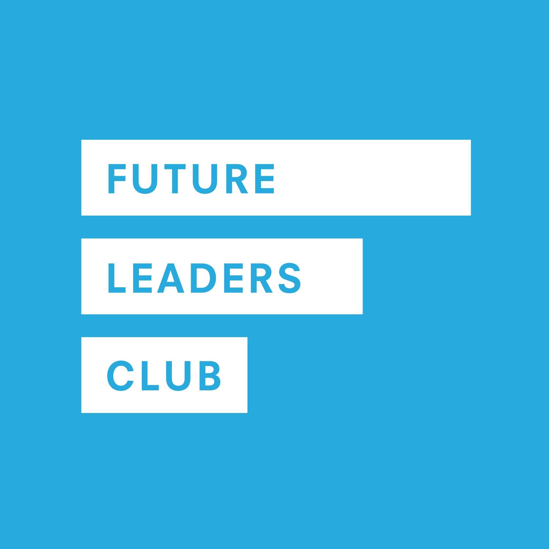 Future Leaders
