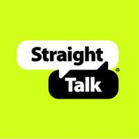Ask Straight Talk