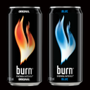 Burn Mexico (@BurnMX) Twitter