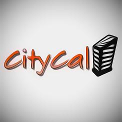 citycal_events