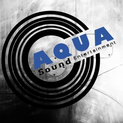 Aqua Sound Ent At Aquasoundent Twitter
