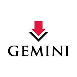 gemini inc geminiletters twitter With gemini letters wholesale