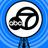 ABC7 Weather Center