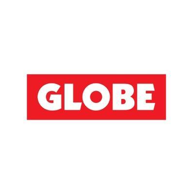 @globebrasil