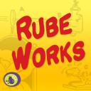 Rube Works: Rube Goldberg Game - @RubeWorks - Twitter