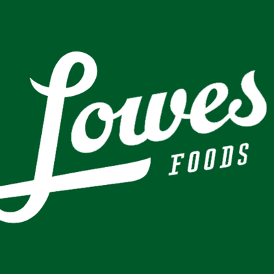 Lowes Foods Sign In