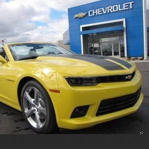 matthews hargreaves mhchevrolet twitter. Cars Review. Best American Auto & Cars Review
