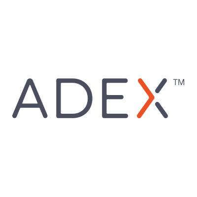 @AdexPPC