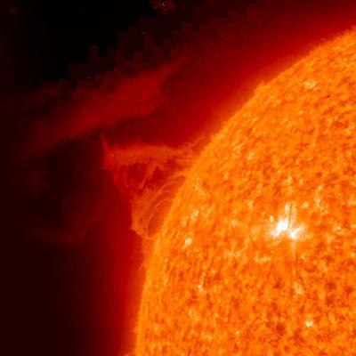 Solar Stormwatch (@solarstormwatch) | Twitter